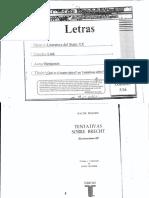 52715454-Benjamin-Que-es-el-teatro-epico-en-Tentativas-sobre-Brecht.pdf