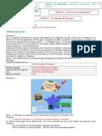 correction3-1-Activité 1- Le marché du foie gras.doc