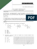 NúmerosyProporcionalidad-IsometríasyTeselaciones.pdf