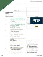 zegawe.pdf