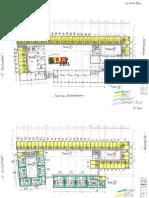 Floor Plan Talent Square