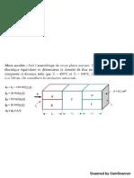 Exemples avec la solution TCM.pdf