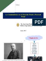 Modulo 1 criminalistica.pdf