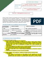 2122- L'hétérogénéité du facteur travail.doc
