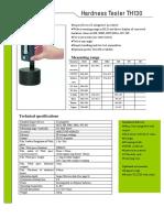 Durometro - time_th130.pdf