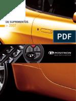 catalog supr 2007