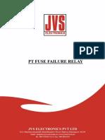 JRV 123