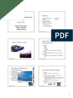 04_polymer_1_6_f.pdf