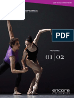 san-francisco-ballet_2017_program-1-2.pdf