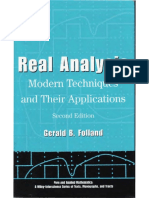 265268555-Folland-Real-Analysis.pdf