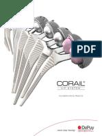 Catalogo Corail Esp