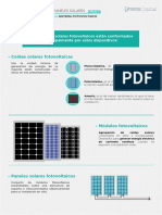Documento Paneles Solares