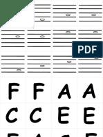 PianoKeyboardLetterMatchingGame Copy