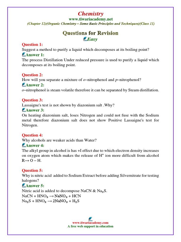 org-basic | Oxygen | Nitric Acid