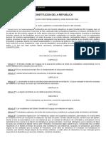 Constitución de la República - 1830.pdf