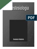 gases anestesia inhalatoria.pdf
