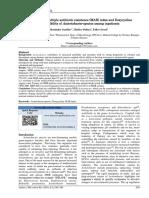 IJMR_3(3)_299-304.pdf