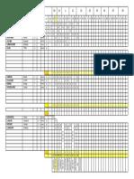 Présences 10 01 18.pdf