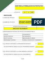 Ficha Estandar - Saneamiento Urbano - Agua Superficial-revisado-baa