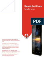 Vodafone_Smart_4_turbo_UM_RO_0604.pdf