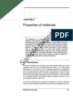 Properties_Materiais_Stephen_Forster.pdf