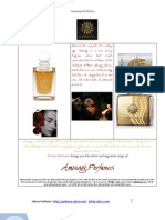 20100827 Amouage Catalog Zahras Perfumes