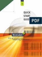 manual de programa nicelabel