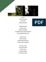 radley poem- final copy