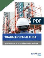 Trabalho em Altura - Soluções para a Indústria.pdf