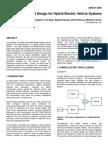49376_2008-01-0085_Model_Based_Design_HEV_Final_1%2010%2008.pdf