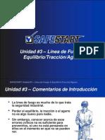 Modulo # 3 Safestart