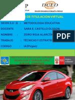 zeiro7-130808131345-phpapp01 (1).pdf