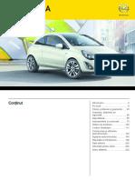 om_corsa_KTA-2656_10-ro_eu_my12_ed0112_14_ro_RO_online.pdf