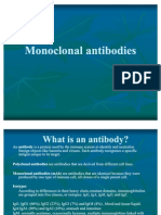 17172974 Monoclonal Antibodies