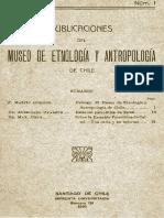 MEDICINA E HIGIENE DE LOS ARAUCANOS II MARTÍN GUSINDE.pdf