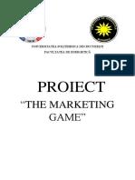 Proiect Mm