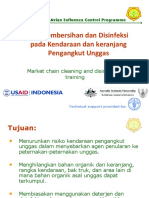 SOP C&D truck and crates_INDO.ppt