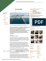 Las Apuestas de Engie en Chile _ Revista Nueva Minería & Energía