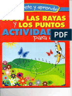 Sigues Las Rayas y Los Puntos031