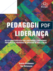 EBOOK PEDAGOGIA DA LIDERANÇA.pdf