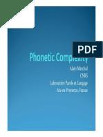 vrlo vazno misici speech production.pdf