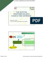 CATALIZADORES ENZIMAS.pdf