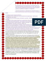 Pollution.docx