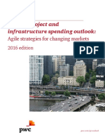 Capital project and infrastructure spending outlook.pdf