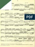 CategoryComposers - IMSLP | Johann Sebastian Bach | Classicism