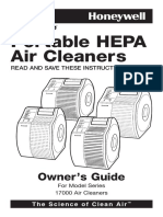 17000-s-quietCare-permanent-true-hepa-air-purifier-germ-reduction-2.pdf