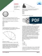 Exercícios Trigonometria.pdf