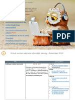workwise catalog 2018