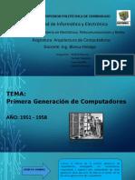 diapositivas primera-generacion.pptx