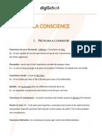 La Conscience.pdf